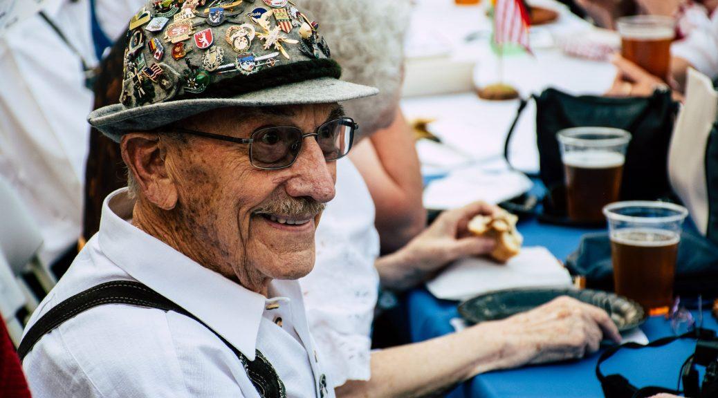 Cohousing: Viviendas colaborativas para vivir la vejez de otro modo