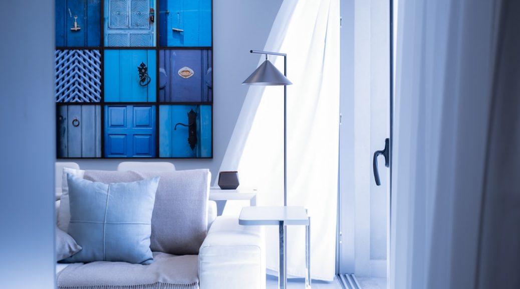 8 Consejos para encontrar la vivienda de tus sueños