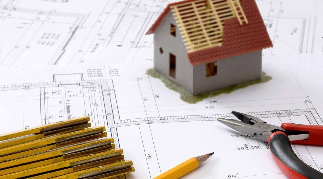 ¿Bajará el precio de la viviendas a lo largo de este 2020?